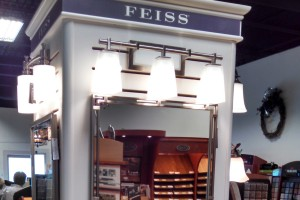 Feiss-lighting-001