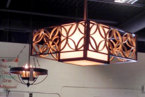 Feiss-lighting-006